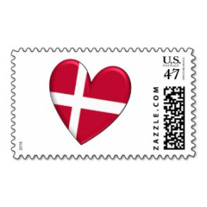 2 To Denmark, With Love (part 1).jpg